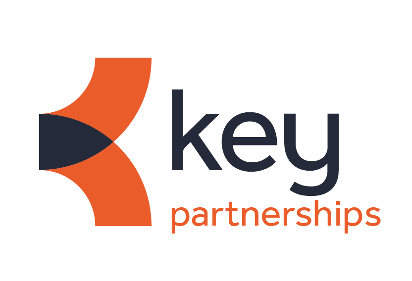 Key Partnerships Storefront -