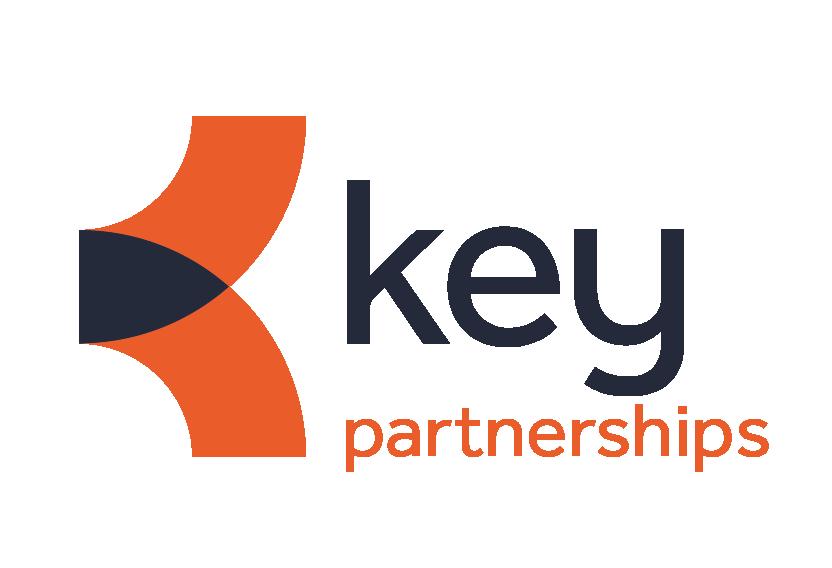 Key Partnerships Storefront -
